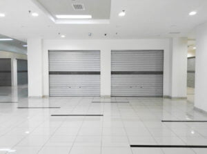 Residential Garage Door Services In Pittsburgh