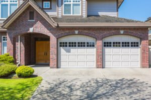 Garage Door Installation Company in Pittsburgh