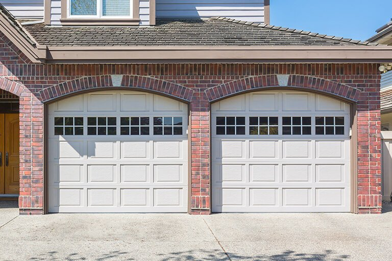Garage Door Maintenance Tips For The Summer