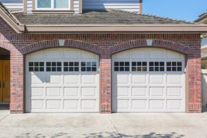 Garage Door Opener Installation in Pittsburgh