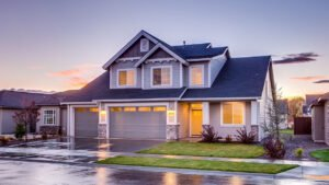 Residential Garage Door Services Pittsburgh Pa