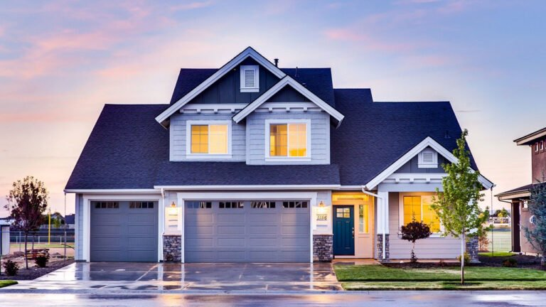 Garage Door Repair Cranberry Township Pa