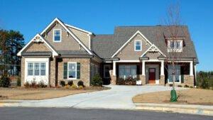 Preventative Maintenance Tips For Garage Doors