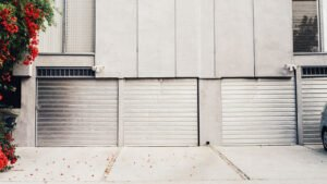 Pittsburgh Weather Impact On Your Garage Door