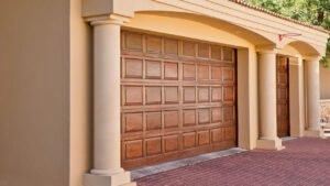 How To Replace A Broken Garage Door Roller