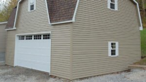 The Importance Of Maintaining Your Garage Door